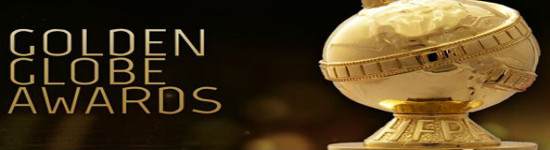 Golden Globes - Die Nominierten 2017