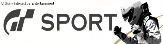 Gran Turismo Sport - Update bringt massiv Content