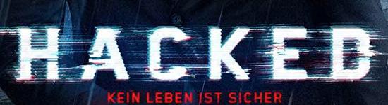 Hacked: Kein Leben ist sicher