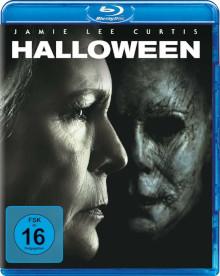 BD Kritik: Halloween