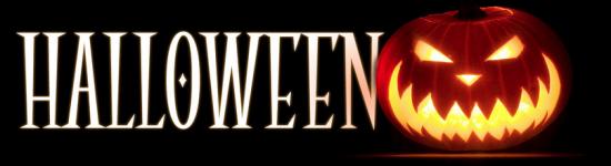Halloween: Filmtipps für Halloween