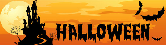 Sky Cinema Halloween HD - Das Halloween-Event