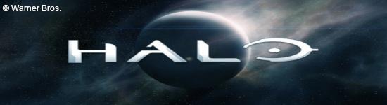 Halo: Serie - Neue Details