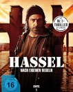 DVD Kritik: Hassel - Staffel 1