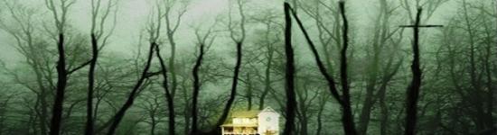 Haunt - Das Böse erwacht