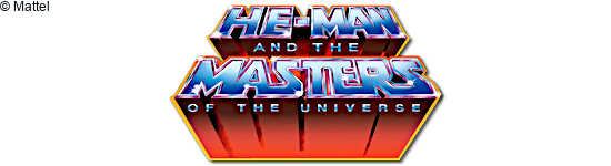 Masters Of The Universe - Exklusiv bei Netflix?
