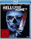 BD Kritik: Hell Is Where The Home Is