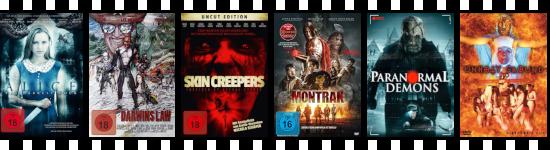 Special: Der deutsche Indie-Film