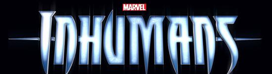 Inhumans - TV-Startdatum bekannt gegeben