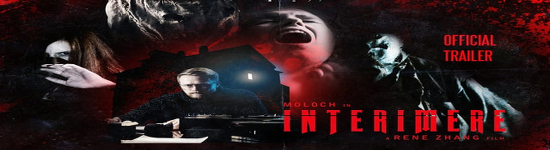 Preview: Interimere