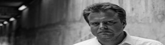 Interview: Olaf Ittenbach (BGT-Exklusiv)