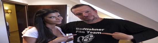 Interview: Jochen Taubert (BGT-Exklusiv)