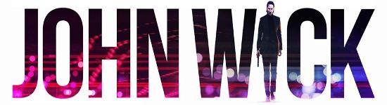 John Wick - Serien-Spin-off bestätigt