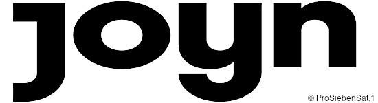 Joyn - ProSiebenSat.1 startet mit Streaming-Dienst
