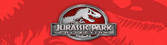 Jurassic World Premium Edition - Bei Amazon.de stark reduziert