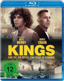 BD Kritik: Kings