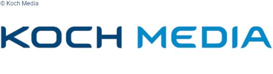 Gamescom 2019 - Koch Media gibt Spiele-Lineup bekannt