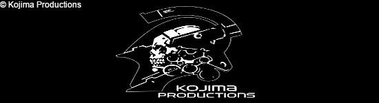 Kojima Productions - Das gruseligste Game der Welt soll entwickeln werden
