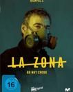 DVD Kritik: La Zona - Staffel 1