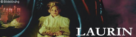 BD Kritik: Laurin