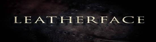 Leatherface - Trailer #3