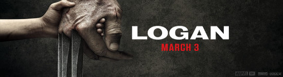 Logan: Offizieller Trailer #2