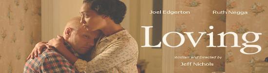 BD Kritik: Loving