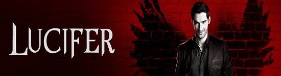 Lucifer - Staffel 2 wird mit 9 Folgen erweitert