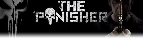 The Punisher - Staffel 2 angekündigt