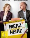 DVD Kritik: Merz gegen Merz - Staffel 1