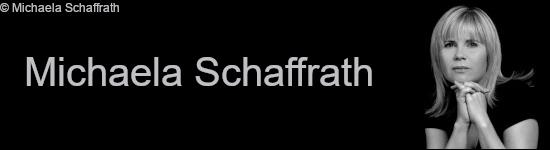 Interview: Michaela Schaffrath (BGT-Exklusiv)