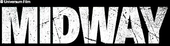 Midway - Ab März auf DVD und Blu-ray