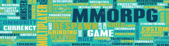 Special: Die Geschichte des Online-Gamings – Vom Text-Adventure zum MMO