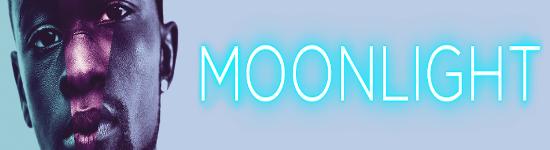 BD Kritik: Moonlight