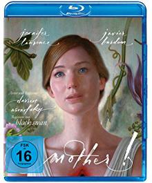 BD Kritik: Mother!