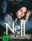 Mediabook Kritik: Nell