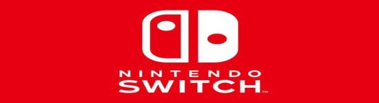 Nintendo Switch - Weitere Details zur Konsole, Service und Spiele