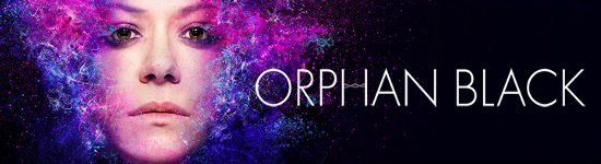 Orphan Black: Staffel 5 - Trailer #2