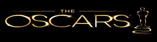 Die Oscars 2017 - Die Gewinner