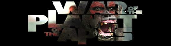 Planet der Affen: Survival - Trailer #4