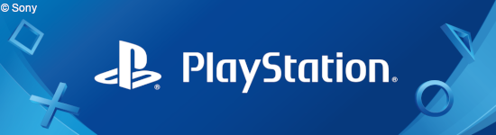 PlayStation 4 - Firmware 6.72 online