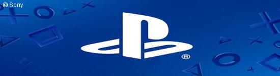 PlayStation - Sony und Nike bringen Sneaker heraus