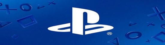 Playstation 4 - Firmware 4.55 online