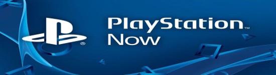 Playstation Now - Auch in Deutschland verfügbar