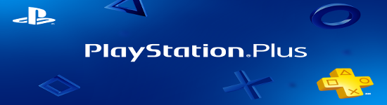 Playstation Plus - Titel für August 2017 stehen fest
