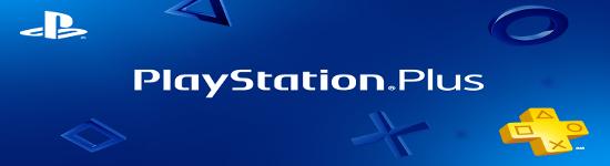 Playstation Plus - Titel für Januar stehen fest