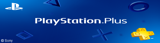PlayStation Plus - Titel für November stehen fest