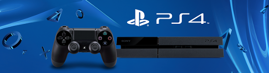 Hardware Kritik: PlayStation 4