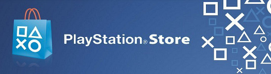 PlayStation Store - Januar Angebote