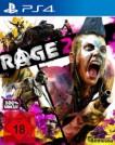 PS4 Kritik: RAGE 2